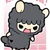 evilsheepi's avatar