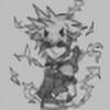 evilsora123's avatar