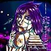 evilsoul13's avatar