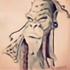 evilsoul55's avatar