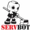 evilspecs's avatar