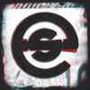 EvilSquadTeam's avatar