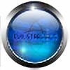 EvilStarVirus's avatar