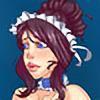 evilsull's avatar