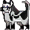 EvilTaki's avatar