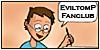 Eviltomp-Fanclub