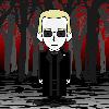 EvilToTheCore13's avatar