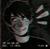 EvilTrishauscus's avatar