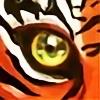 eviltt's avatar