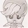 EvilTurnover's avatar