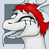 EvilTurtle's avatar
