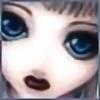 EvilTwinNikki's avatar