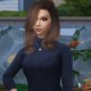 EvilVSGood's avatar