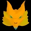 EvilWall's avatar