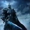 EvilWarChief666's avatar