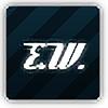 evilwarrior's avatar