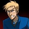EvilWheatley's avatar