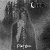 evilwolf979's avatar