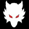 evilwolfcub's avatar
