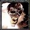 evilwous's avatar