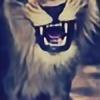 Evilx3mpire's avatar