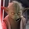 evilyoda2's avatar