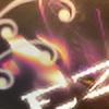 EvilZella's avatar