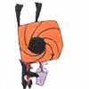 EvilZombieDove's avatar