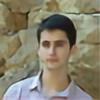 EVimg's avatar