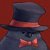Evinced's avatar