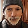 evinrude2014's avatar