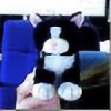 eviola's avatar