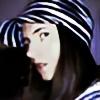 evionn's avatar
