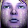 eviral's avatar