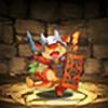 EvirirDragonsig's avatar