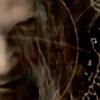 evisceration's avatar