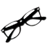 evisdesign's avatar