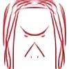 eVision's avatar