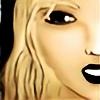 EviSly's avatar