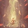 EvitaDragonowliss's avatar