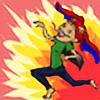 EvitagenEm's avatar