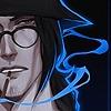 Evither's avatar
