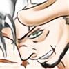 Evitos's avatar