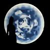 EvivancaArtworks's avatar