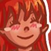 evka8D's avatar