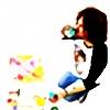 Evlisking's avatar