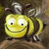 EvlogievaPetja's avatar