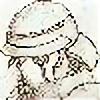 EVLWNS's avatar