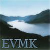 evmk's avatar