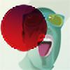 evnd's avatar